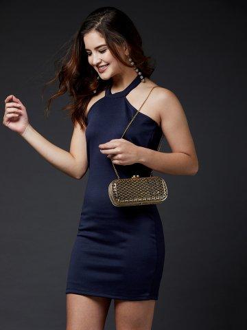 https://static.cilory.com/398763-thickbox_default/estonished-navy-blue-mini-dress.jpg