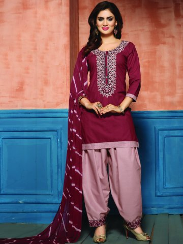 https://static3.cilory.com/399064-thickbox_default/stitched-patiala-salwar-suit-with-dupatta.jpg