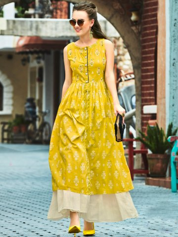 https://static5.cilory.com/399490-thickbox_default/kajal-mustard-kurti-with-sharara.jpg
