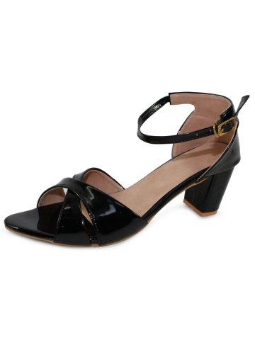 https://static9.cilory.com/401638-thickbox_default/estonished-black-criss-cross-block-heels.jpg