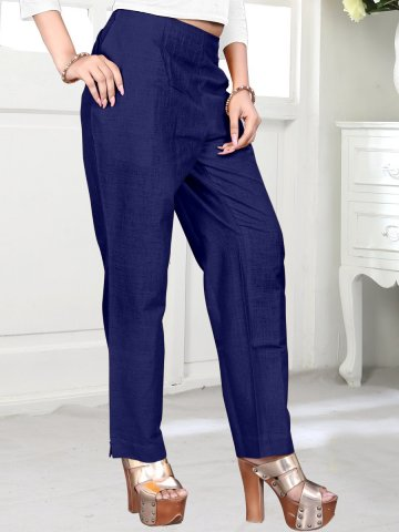 https://static4.cilory.com/402050-thickbox_default/navy-blue-cotton-linen-pants.jpg
