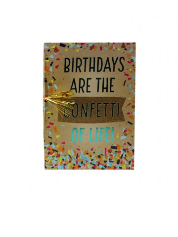 https://static3.cilory.com/402526-thickbox_default/archies-birthday-greeting-card.jpg