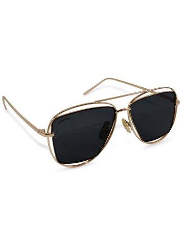 https://static7.cilory.com/402805-thickbox_default/o-positive-aviator-sunglasses.jpg