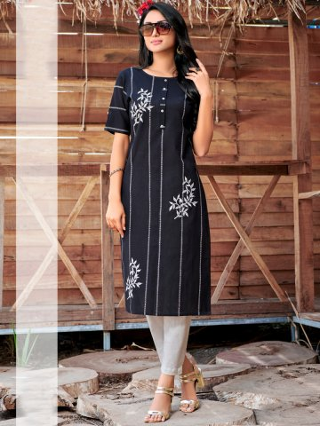 https://static8.cilory.com/403163-thickbox_default/100-miles-black-cotton-embroidered-kurti.jpg