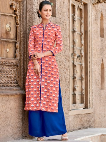 https://static7.cilory.com/403280-thickbox_default/kajal-front-slit-kurta-with-palazzo.jpg