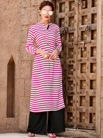 https://static1.cilory.com/403298-thickbox_default/kajal-cream-kurta-with-palazzo.jpg