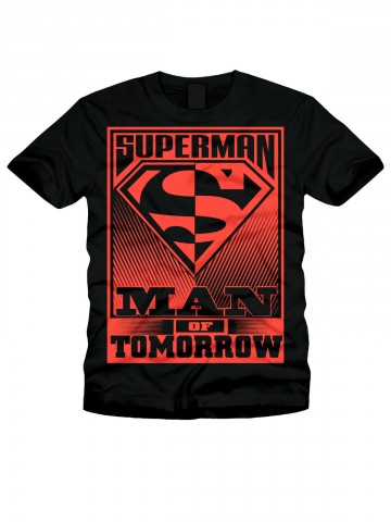 https://static5.cilory.com/40417-thickbox_default/superman-series-black-t-shirt.jpg