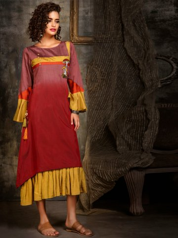 https://static4.cilory.com/405402-thickbox_default/rio-red-pebble-bell-sleeves-embroidered-kurti.jpg