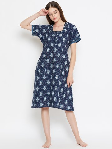 https://static5.cilory.com/405960-thickbox_default/navy-cotton-printed-jubba-frock.jpg