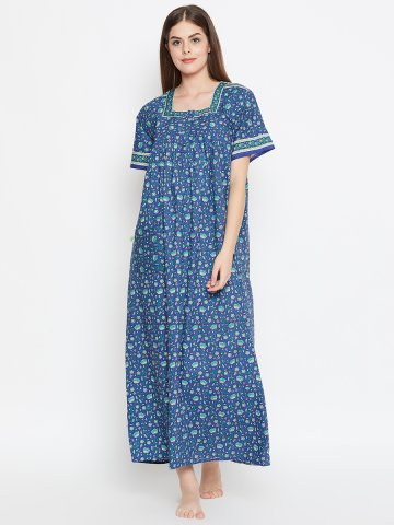 https://static3.cilory.com/406029-thickbox_default/blue-cotton-pleated-nighty.jpg