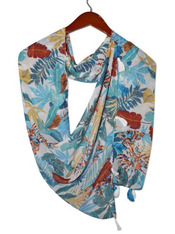 https://static2.cilory.com/406366-thickbox_default/estonished-multicolor-printed-stole-with-tassels.jpg
