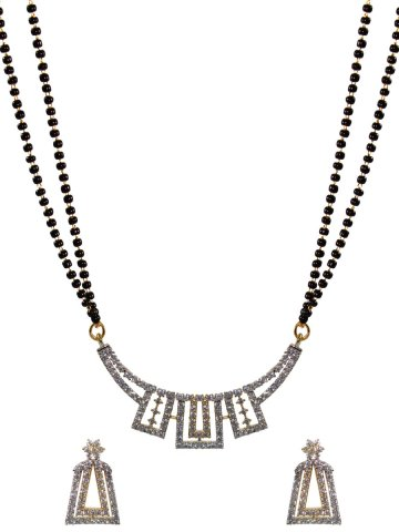 https://static5.cilory.com/406836-thickbox_default/american-diamond-mangalsutra-with-earrings.jpg