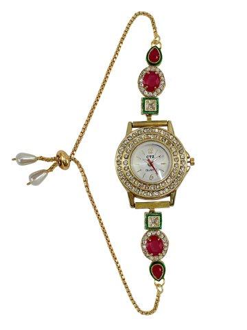 https://static5.cilory.com/406946-thickbox_default/estonished-american-diamond-bracelet-watch.jpg