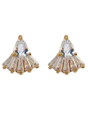 https://static5.cilory.com/407256-thickbox_default/golden-western-stud-earrings.jpg