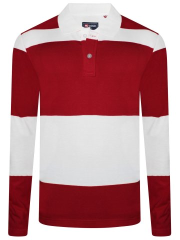 https://static3.cilory.com/407413-thickbox_default/nologo-white-red-polo-t-shirt.jpg