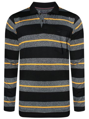 https://static8.cilory.com/408068-thickbox_default/proline-stripes-pocket-polo-t-shirt.jpg