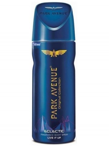https://static7.cilory.com/408247-thickbox_default/park-avenue-eclectic-freshness-deodorant-spray.jpg