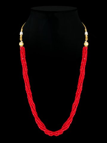 https://static5.cilory.com/408524-thickbox_default/red-breaded-necklace.jpg