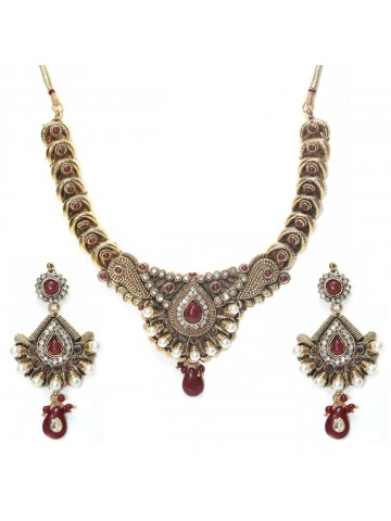 https://static4.cilory.com/40928-thickbox_default/elegant-polki-work-necklace-set-carved-with-stone-and-beads.jpg