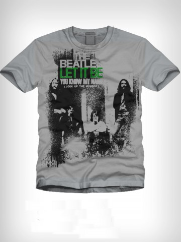 https://static9.cilory.com/41021-thickbox_default/the-beatles-grey-round-neck-t-shirt.jpg