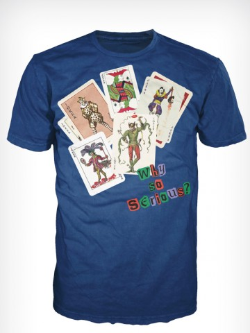 https://static9.cilory.com/43292-thickbox_default/joker-t-shirt.jpg