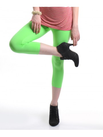 https://static9.cilory.com/44135-thickbox_default/femmora-neon-naughty-green-leggings.jpg