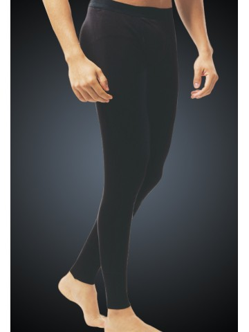 https://static.cilory.com/44403-thickbox_default/macroman-hotmax-thermal-trouser.jpg