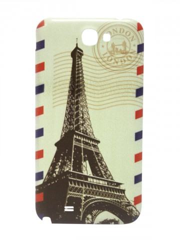 https://static2.cilory.com/44843-thickbox_default/eiffel-tower-printed-moblie-cover-for-samsung-galaxy-note-iii.jpg