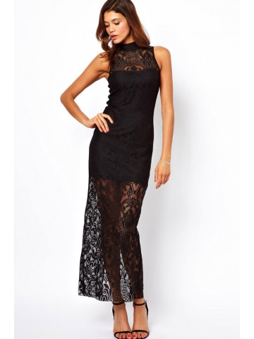 https://static.cilory.com/45241-thickbox_default/polo-lace-maxi-dress.jpg