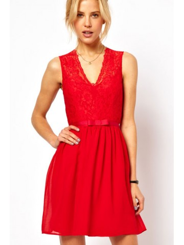 https://static6.cilory.com/45267-thickbox_default/red-scalloped-lace-skater-dress.jpg