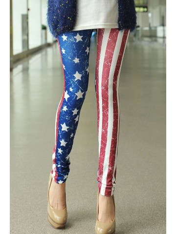 https://static5.cilory.com/45287-thickbox_default/fashion-american-flag-print-legging.jpg