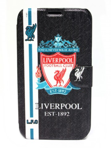 https://static4.cilory.com/45422-thickbox_default/black-liverpool-football-club-mobile-cover-for-sumsung-galaxy-note-3.jpg