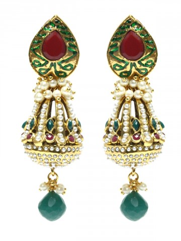 https://static4.cilory.com/45622-thickbox_default/ethnic-polki-work-earrings-carved-with-stone-and-beads.jpg