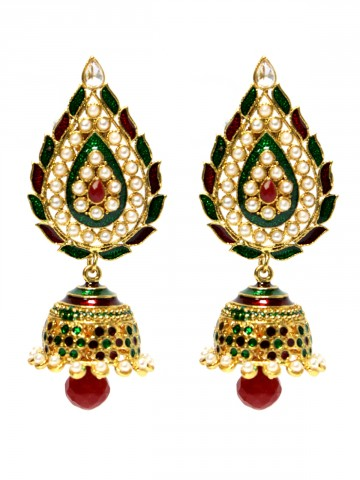 https://static6.cilory.com/45636-thickbox_default/ethnic-polki-work-earrings-carved-with-stone-and-beads.jpg