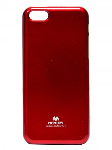 https://static.cilory.com/46302-thickbox_default/red-cellphone-cover-for-iphone-5.jpg