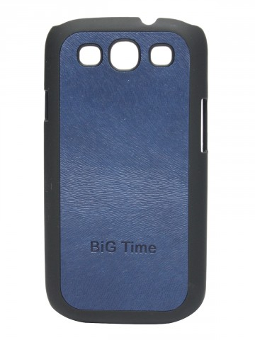 https://static6.cilory.com/46471-thickbox_default/blue-mobile-cover-for-samsung-galaxy-s-iii.jpg