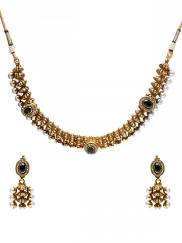 https://static2.cilory.com/47129-thickbox_default/ethnic-polki-work-necklace-set-carved-with-stone-and-beads.jpg