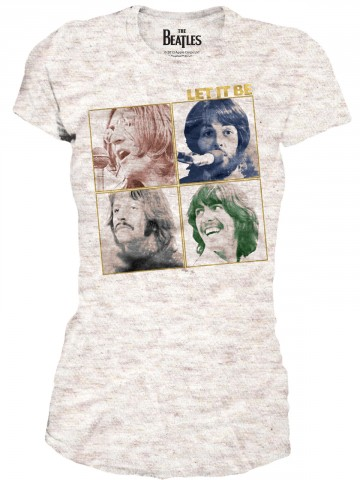 https://static2.cilory.com/47386-thickbox_default/the-beatles-round-neck-women-t-shirt.jpg