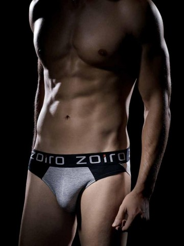 https://static7.cilory.com/51938-thickbox_default/zoiro-men-s-brief.jpg