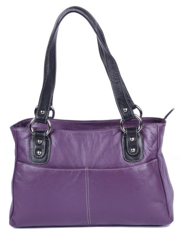 https://d38jde2cfwaolo.cloudfront.net/52949-thickbox_default/hidekraft-ladies-leather-handbag.jpg