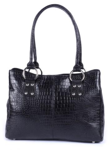 https://static9.cilory.com/53014-thickbox_default/hidekraft-ladies-leather-handbag.jpg
