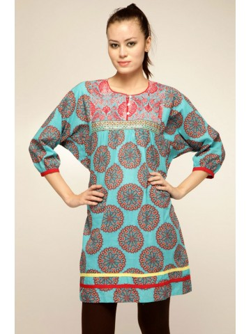 https://static8.cilory.com/5367-thickbox_default/biba-women-kurtis-colour-me-tunics.jpg