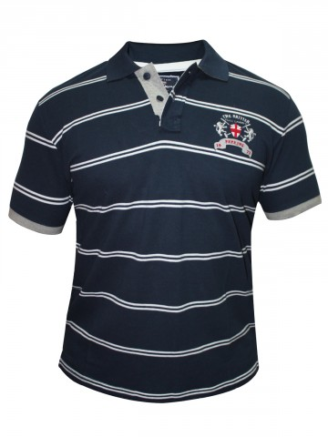 https://static5.cilory.com/56466-thickbox_default/pepe-jeans-men-s-polo-t-shirt.jpg