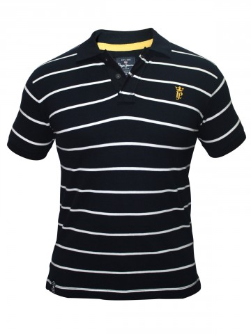 https://static.cilory.com/60176-thickbox_default/pepe-jeans-men-s-polo-t-shirt.jpg
