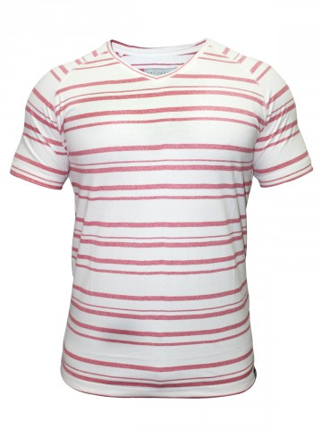 https://static4.cilory.com/60373-thickbox_default/voi-men-white-pink-round-neck-t-shirts-.jpg