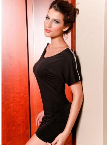 https://d38jde2cfwaolo.cloudfront.net/6186-thickbox_default/gorgeous-black-clubwear.jpg