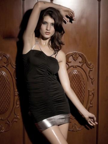 https://static8.cilory.com/6212-thickbox_default/gorgeous-black-clubwear.jpg