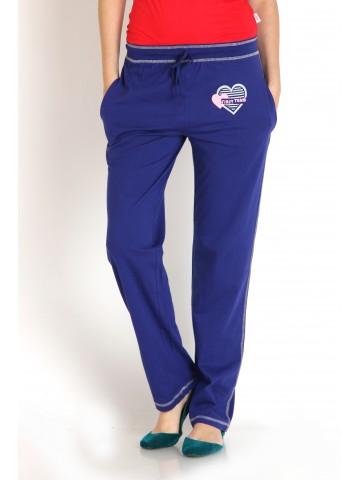 https://static6.cilory.com/62697-thickbox_default/dream-berry-princess-blue-women-pyjama.jpg