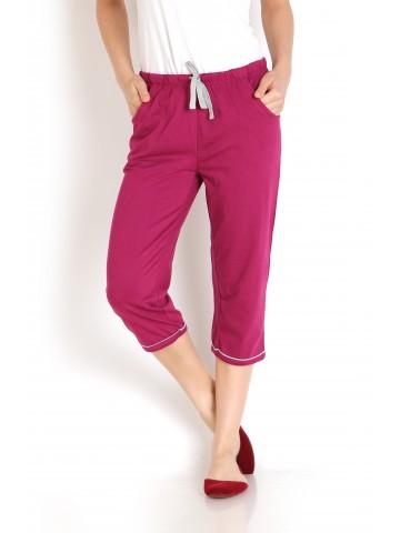 https://static9.cilory.com/62897-thickbox_default/dream-berry-purne-purple-women-capri.jpg