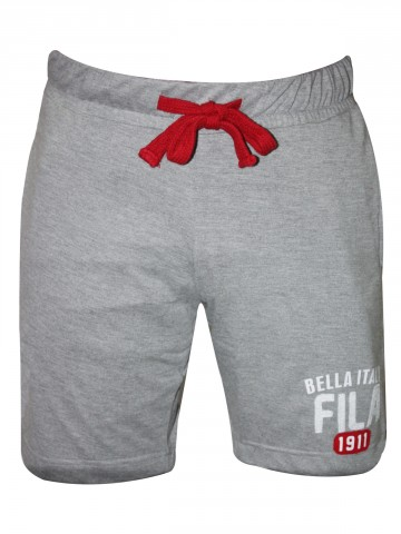 https://static8.cilory.com/62940-thickbox_default/fila-men-shorts.jpg